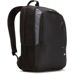 Case Logic VNB217 rugzak voor notebooks tot 17 inch
