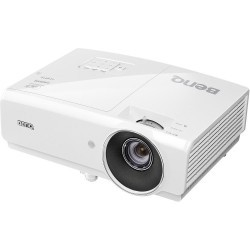 BenQ MW529E projector 3300 ANSI wxga + hdmi