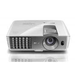 BenQ W1070+ full HD thuisbioscoop 2200ANSI
