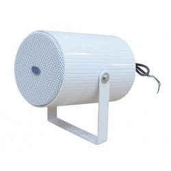 "Sound Projector 6"" / 15cm - 20W"