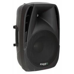"""Actieve Speaker met USB/SD Speler + Bluetooth 8""""/20cm – 150W"""
