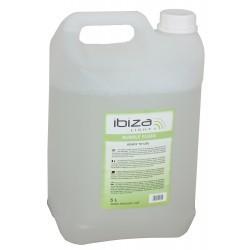 Bubble / Zeepbelvloeistof 5L