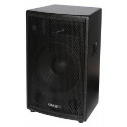 "3-weg Disco box   12""/30cm 600W"