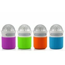 Bluetooth Luidspreken met Astro licht effect