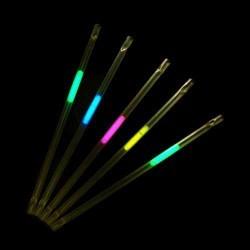Glow Straws