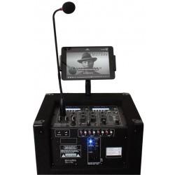 Tafelsteun voor IPAD & Tablet PC'S