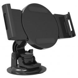 Instelbare autohouder voor IPAD & Tablet PC's
