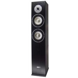 Actieve kolom center luidspreker met USB/SD & Bluetooth –16