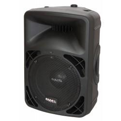 "Actieve PA Box  12""/30CM 300W met USB-MP3 & Bluetooth"