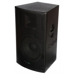 "High-End Actieve PA Box 12""-400W"