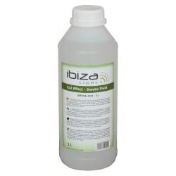 Bubble / Zeepbelvloeistof 1L