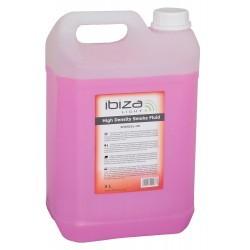 Hoge densiteit Rookvloeistof  5L