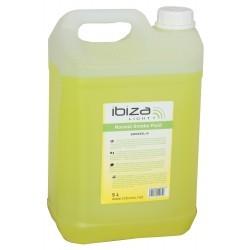Standaard Roodkvloeistof 5L