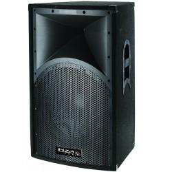 """Professionele Disco box 15""""/38cm - 400W"""