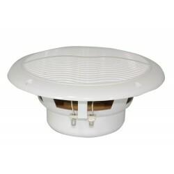 """2-weg Stereo luidsprekers Waterproof 6 """"/ 16CM - 120W"""