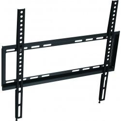 Vaste muurhouder voor LCD & LED Flatpanel TV – 81-140cm