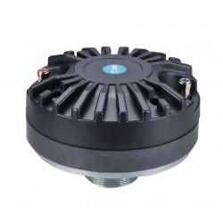 300W compressie driver 51.6mm