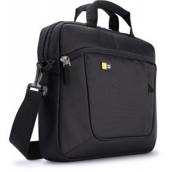 "Case Logic AUA316 tas voor notebooks 16""+ tablets 10"""