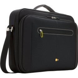 Case Logic PNC218 tas voor notebooks tot 18 inch