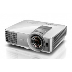 BenQ TH681 projector 3000 ANSI xga 1080p hdmi