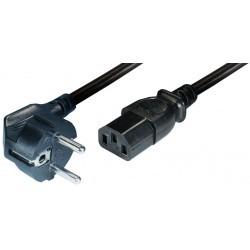 Netsnoer kabel 220V