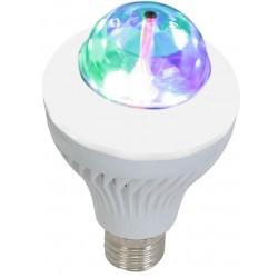 DUAL FUNCTIE LAMP