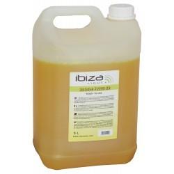 UV Bellen vloeistof 5L