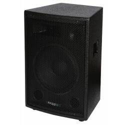 "3-weg Disco box   10""/25cm 300W"