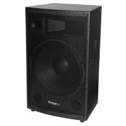 "3-weg Disco box   15""/38cm 700W"