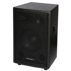 "3-weg Disco box   8""/20cm 200W"
