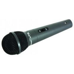 Dynamische Microfoon
