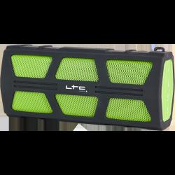 Bluetooth  Buitenluidspreker met handsfree kit