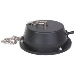 220V Spiegelbol motor