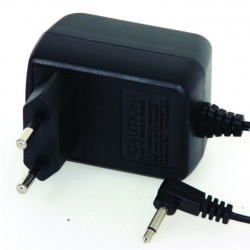 Netvoeding 220V-4,5V Voor motor MB45240LED