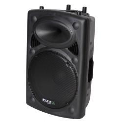 """Actieve Speakerbox 15""""/38CM 800W met Bluetooth-USB/MP3"""