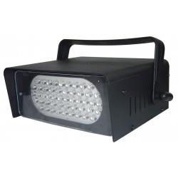 50 LED Stroboscoop