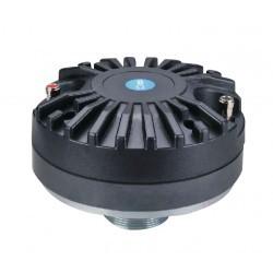 300W compressie driver 51.6mm