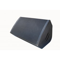 """400W actieve luidspreker 10"""" woofer"""