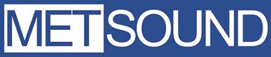 Logo Metsound
